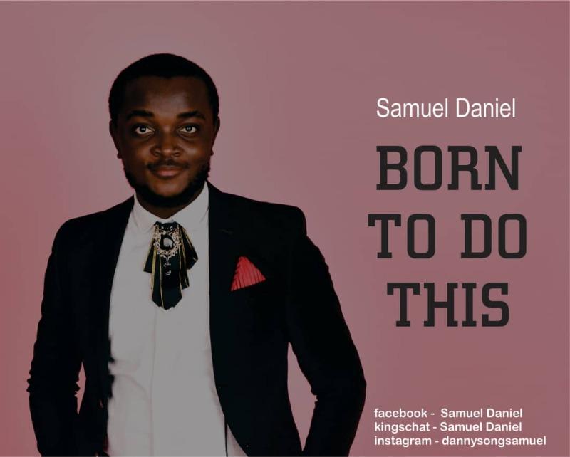 SamuelDaniel.jpg