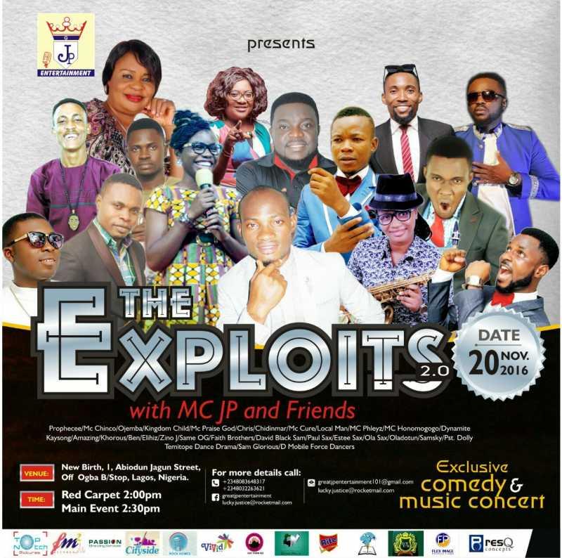TheExploits(1)