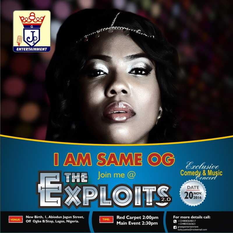 TheExploits(2)