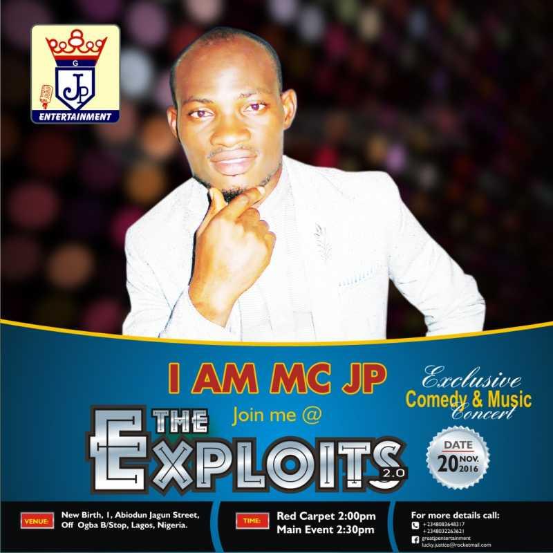 TheExploits(4)