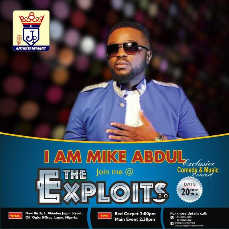 TheExploits(5)