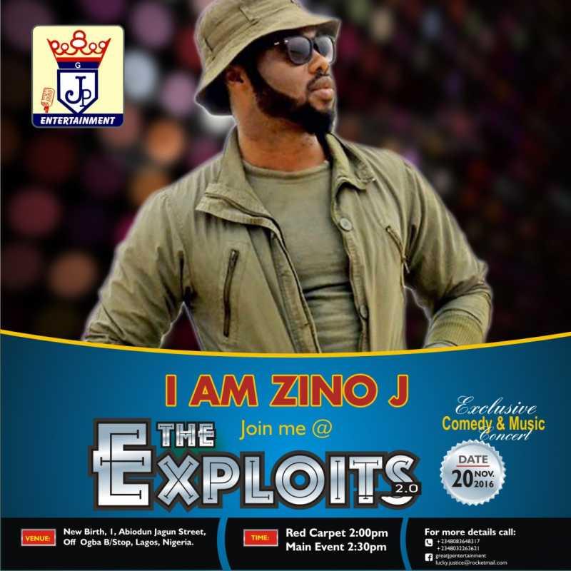 TheExploits(9)