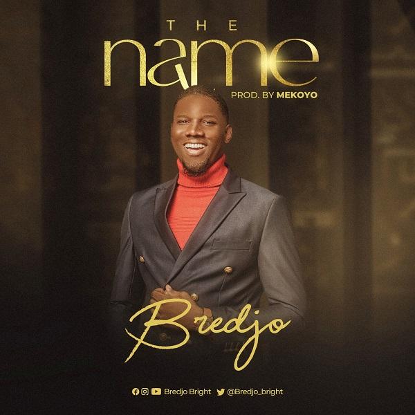 TheName-Bredjo.jpg