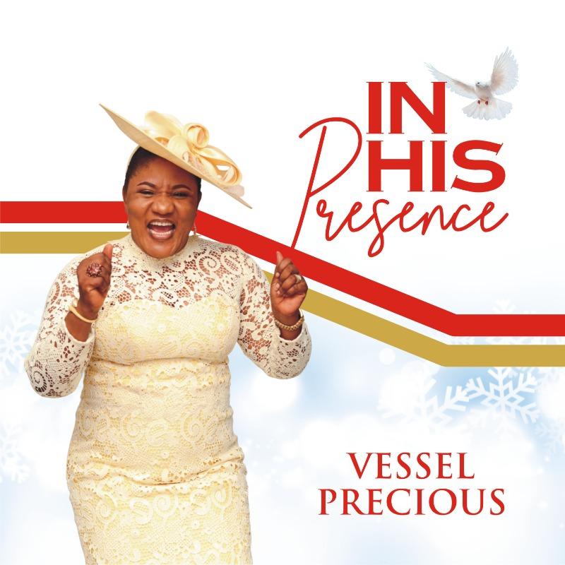 VesselPrecious-InHisPresence.jpg