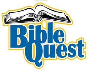 biblequest.jpg
