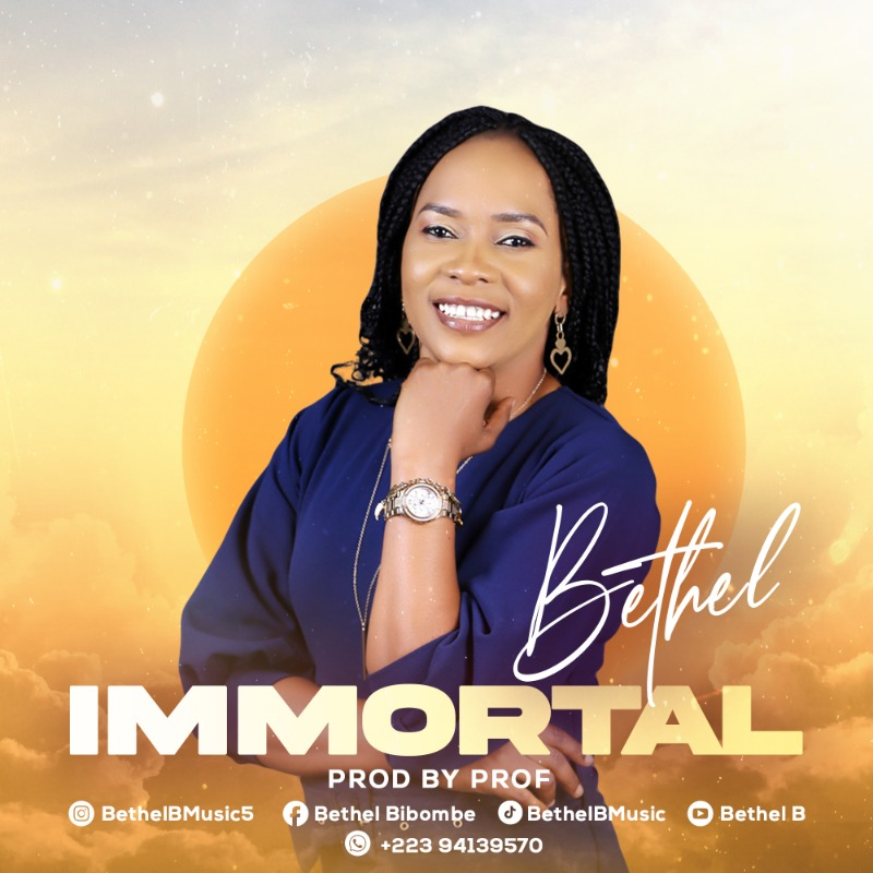 immortal1c.jpg