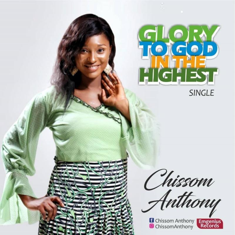 ChissomAnthony-GlorytoGodintheHighest.jpeg