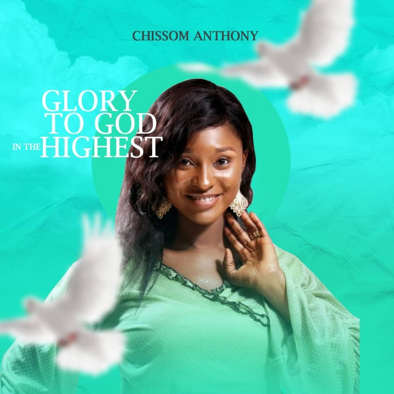 ChissomAnthony-GlorytoGodinthehighest1.jpeg