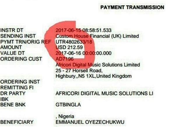 PaymentConfirmation.jpg